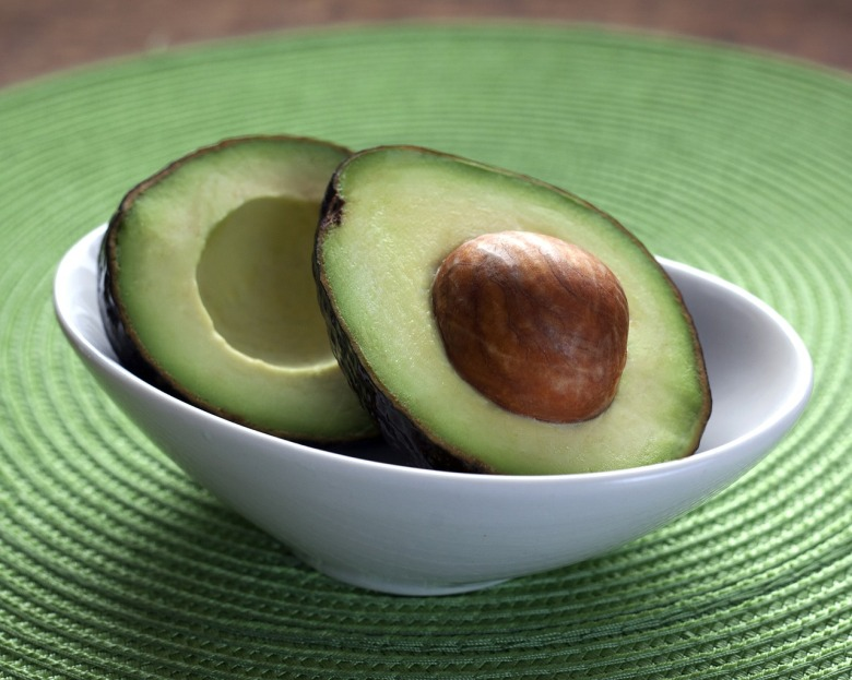 01aguacate