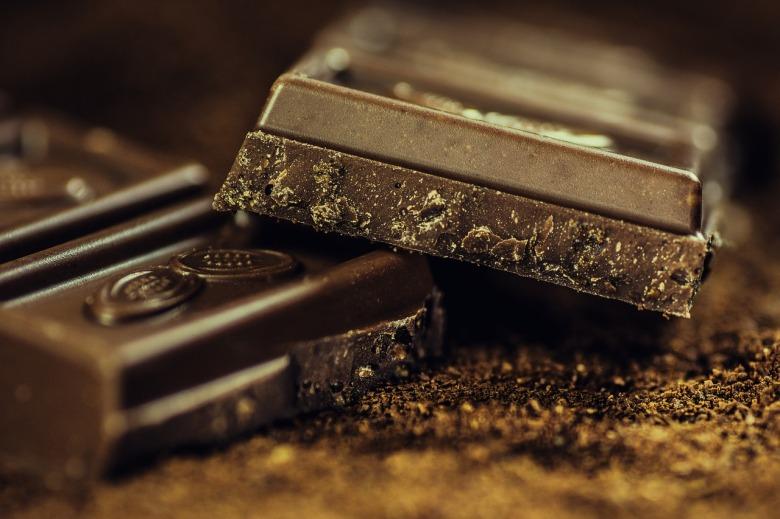 01chocolate
