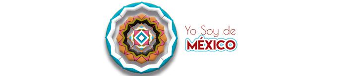 Yo soy de México