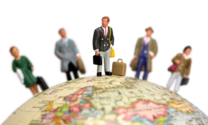 Expat-resources-and-information 2